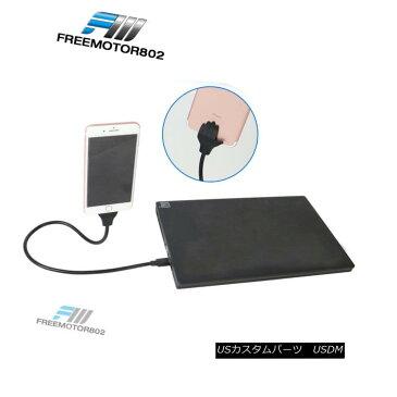 エアロパーツ Flexible Metal Twister USB Charger Charging Cable Black for Apple Iphone フレキシブルメタルツイスターUSB充電器充電ケーブルブラックApple iPhone用