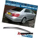 エアロパーツ Fit For 10-16 Benz E-Class W212 4Dr Sedan AM...