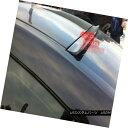 エアロパーツ Painted roof spoiler for Infiniti 2003~2007 ...