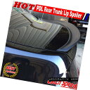 エアロパーツ Painted P Style Rear Trunk Spoiler Wing For ...