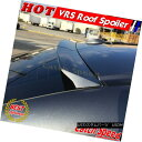 エアロパーツ Painted VRS Type Rear Roof Spoiler Wing For ...