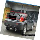 エアロパーツ TOYOTA CELICA 7 MK7 T230 1999-2006 REAR BOOT...