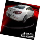 エアロパーツ 10 11 12 13 14 PU Rear Trunk Spoiler Wing Fi...