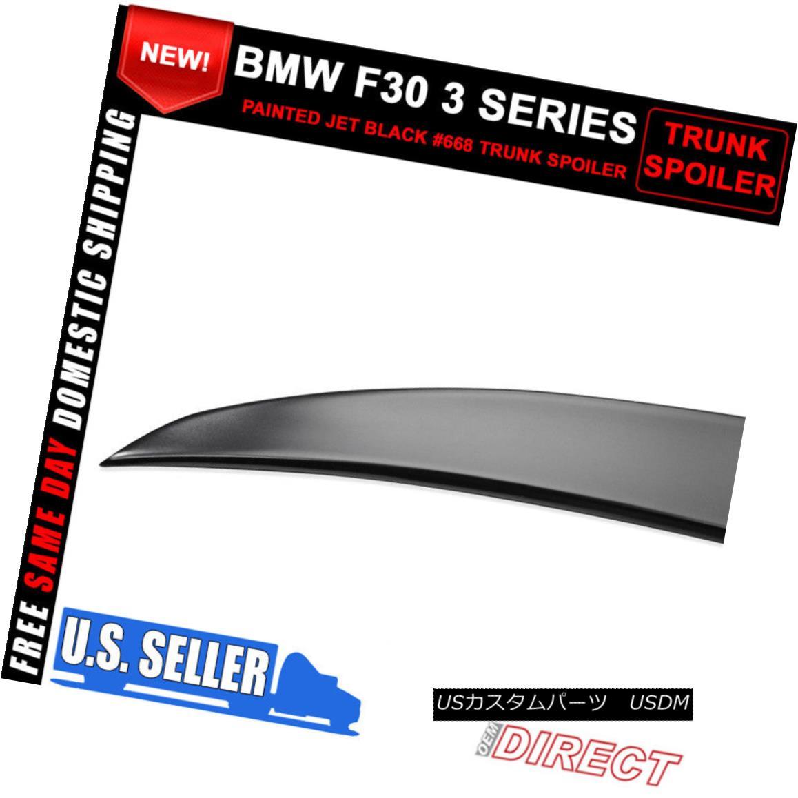 FIAT FIORINO 225 1.3D Air Filter 2012 on ADL 51901760 51920958 6000627118 New