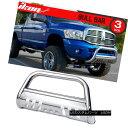 グリル Fits 02-05 Dodge Ram 1500 03-09 Dodge Ram 2500 350...