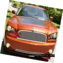USグリル Fits 2005-2010 Dodge Charger ...