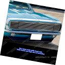 グリル Fits 1967-1968 Chevy Camaro RS Model Billet Grille...