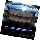 グリル Fits 2009-2014 Nissan Maxima Billet Grille Grill C...