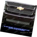 グリル Fits 2006-2009 Chevy Trailblazer LT Billet Grille ...