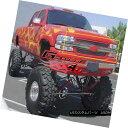 グリル Fits 01-02 Chevy Silverado 2500/3500 Main Upper Bi...