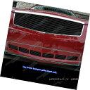 グリル Fits 2005-2009 Cadillac SRX Lower Bumper Black Bil...