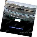 グリル Fits 2011-2014 Chevy Silverado 2500HD/3500HD Bumpe...