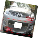 グリル Fits 07-09 Mazda CX-7 Lower Bumper Stainless Mesh ...