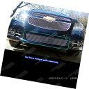 グリル Fits 2011-2014 Chevy Cruze LT RS/LTZ RS Package On...
