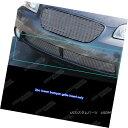 グリル Fits 2002-2003 Nissan Maxima SE/GXE Lower Bumper B...