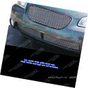 グリル Fits 2002-2003 Nissan Maxima SE/GXE Billet Grill G...