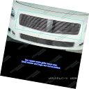 グリル Fits 2009-2014 Nissan Maxima Upper Billet Grille G...