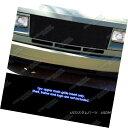 グリル For 85-94 Chevy Astro Van/ GMC Safari Van Black Bi...