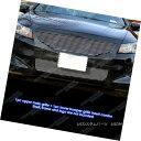 グリル Fits 2008-2010 Honda Accord Coupe Billet Grille Co...