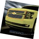 グリル 2015 2016 Chevrolet Tahoe Suburban Billet Grille U...