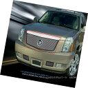 グリル Fedar Fits 2007-2014 Cadillac Escalade Polished Du...