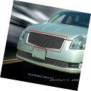 グリル Fits 2004-2006 Nissan Maxima Billet Grille Grill U...