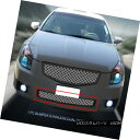 グリル Fedar Fits 2007-2008 Nissan Maxima Polished Bolton...