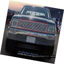 グリル Fits 93-99 Toyota T-100 Billet Grille Grill Insert...