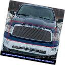 グリル For 2009-2012 Dodge Ram 1500 Billet Grille Grill I...