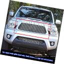 グリル Fits 2012-2015 Toyota Tacoma Billet Grille Insert ...