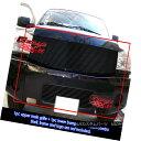 グリル For 04-07 Nissan Armada/Titan Black Billet Grille ...