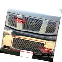 グリル Fits 2004-2015 Nissan Titan/04-07 Armada Bumper Ve...