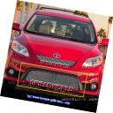 グリル Fits 2011-2015 Toyota Matrix S/XRS/XR Bumper Bille...