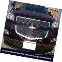 グリル For 2009-2012 Chevy Traverse Billet Grille Insert ...