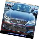 グリル For 2013-2015 Honda Accord Sedan Bumper & Fog ...