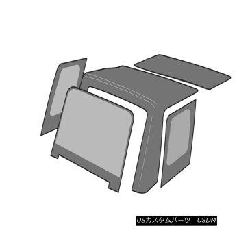 幌・ソフトトップ Rampage 98815 Factory Replacement Soft Top Fits 95-98 Sidekick Tracker 暴れ98815工場交換ソフトトップ95-98サイドクックトラッカー