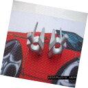幌・ソフトトップ 1991-1994 MERCURY CAPRI QUARTER CABLE RE...