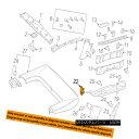 幌・ソフトトップ VW VOLKSWAGEN OEM 13-17 Beetle Convertib...
