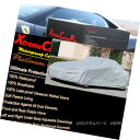 カーカバー 2015 Mercedes-Benz SLK250 SLK350 SLK55 ROADSTER Waterproof Car Cover 2015 Mercedes-Benz SLK250 SLK350 SLK55 ROADSTER防水カーカバー