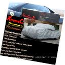 カーカバー 2003 2004 Chevy Silverado 2500HD Crew Cab 8ft ...