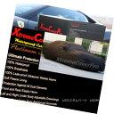 カーカバー 2018 MERCEDES-BENZ S550 S63 COUPE WATERPROOF CAR COVER W/MIRROR POCKET BLK 2018年メルセデスベンツS550 S63クーペ防水カーカバーW /ミラーポケットBLK
