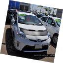 USフルブラ・USノーズブラ Car Bonnet Mask Hood Bra Fits Toyota Prius 2010 2011 2012 2013 2014 2015 カー・ボンネットマスクフード・ブラフィット・トヨタ・プリウス2010 2011 2012 2013 2014 2015