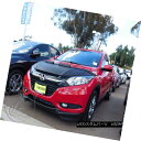 フルブラ ノーズブラ Car Bonnet Mask Hood Bra Fits Honda H...