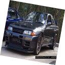 フルブラ ノーズブラ Car Hood Mask Bonnet Bra Fits Nissan ...