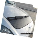 フルブラ ノーズブラ Car Hood Bra DIAMOND Fits Honda S2000...