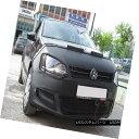 フルブラ ノーズブラ FULL BRA MASK Fits VW Volkswagen Golf...