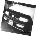 フルブラ ノーズブラ Front End Mask Car Bra Fits 1995-1997...
