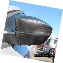 フルブラ ノーズブラ Colgan Car Mirror Covers Bra Black Fi...