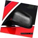 フルブラ ノーズブラ Colgan Car Mirror Covers Bra Protecto...