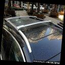 キャリア メルセデスベンツW166 M ML GLE 2013-2016手荷物ラックレールクロスバークロスバーN用 For Mercedes Benz W166 M ML GLE 2013-2016 baggage rack rail cross bar crossbar N